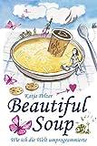 Beautiful Soup: oder Wie ich die Welt umprogrammierte