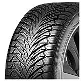 Austone 185/55 R15 86V SP401 XL Neumáticos para todo el año