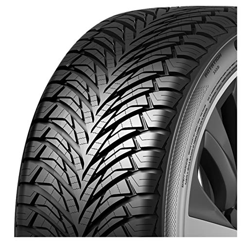 Austone 215/60 R17 100V SP 401 XL...