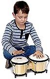 Immagine 1 xdrum bongo club standard colore