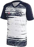 adidas Temporada 2020/21 Camiseta Casual Oficial Camiseta Casual Oficial Unisex Adulto