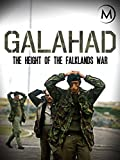 Galahad: The Height of the Falklands War