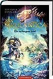 Rulantica (Bd. 1): Die verborgene Insel - Michaela Hanauer