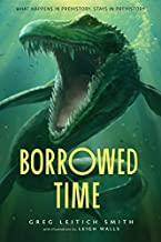 Best borrowed time 2015 Reviews