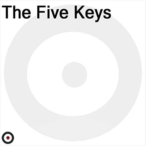Yearming by The Five Keys on Amazon Music - Amazon com