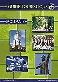 Guide Touristique Moldavie