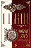 Infernal Devices (George Dower Trilogy)