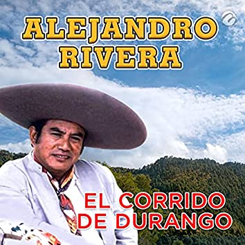 El Corrido de Durango
