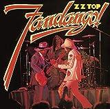 Fandango (Exp. & Rem.)