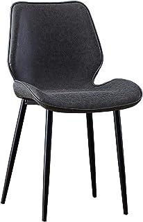 FürEsstisch Auf Suchergebnis Suchergebnis Stühle Auf FürEsstisch Leder QrdCoEeWxB