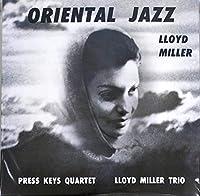 オリエンタル・ジャズ+5