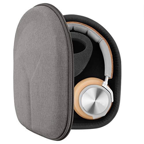 Geekria Tasche Kopfhörer für H9i, H9 3rd Gen, H4, H9, H8, H6, H2 Headphones, Schutztasche für Headset Case, Hard Tragetasche