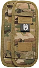 HSGI was/Wee Shoulder Pads (Multicam)