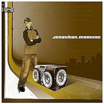 Jonathan Morning Box
