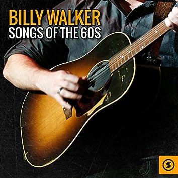 Billy Walker Songs of the 60s