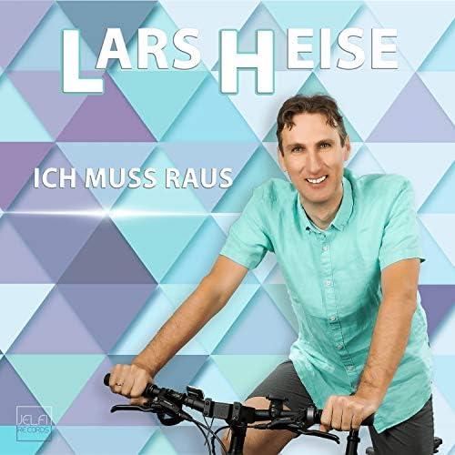 Lars Heise