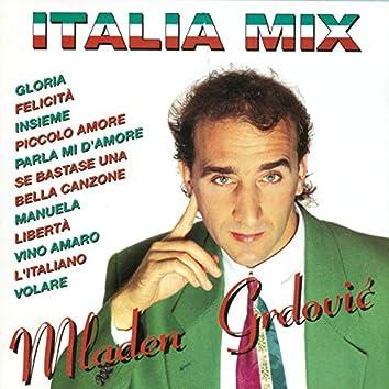 Italia Mix