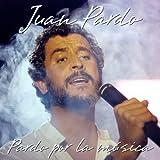 Pardo por la Música (Live) [Remastered]