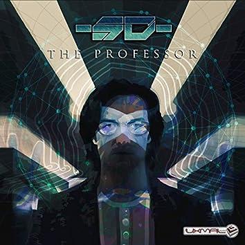 The Profressor