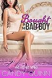 Bought by the Bad Boy: The Fertile Bimbo & The Billionaire