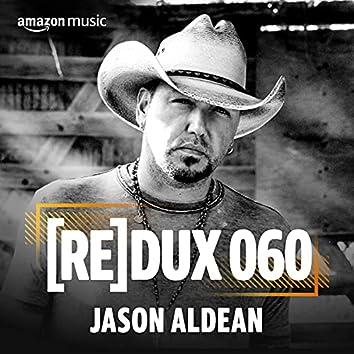 REDUX 060: Jason Aldean