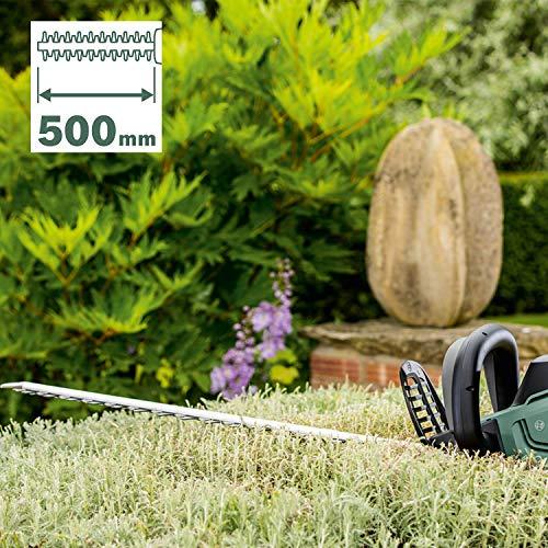 Bild 4: Bosch Universal-Hedgecut 50