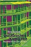 Image of Osnabrücker Kamikatze: Der dritte Fall von Lisa und Johnny