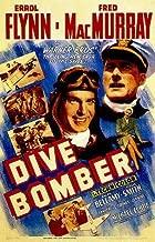 Dive Bomber - 1941 - Movie Poster