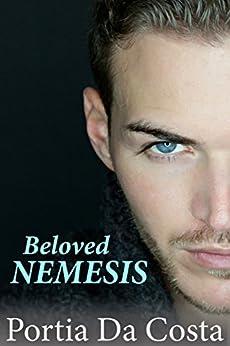 Beloved Nemesis by [Portia Da Costa]