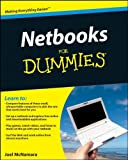 Netbooks For Dummies (For Dummies Series)