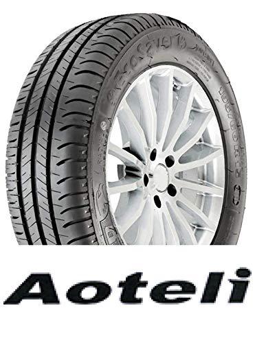 Aoteli Ecosaver - 225/60R18 100H - Sommerreifen