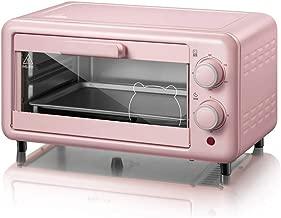 Amazon.es: hornos de sobremesa
