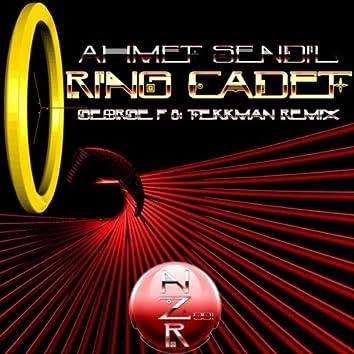 Ring Cadet