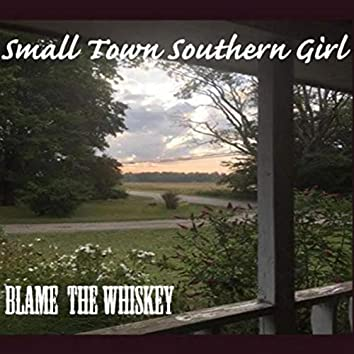 Small Town Southern Girl