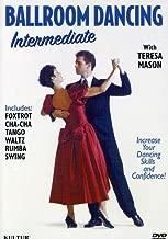 Best ballroom dancing movie Reviews