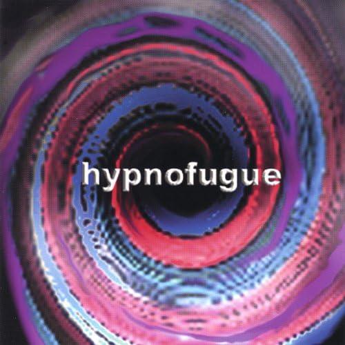 Hypnofugue
