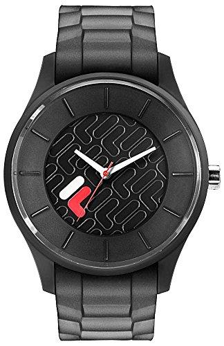 Reloj deportivo para hombre FILA 38-092-003