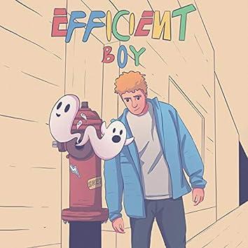 EfficientBoy