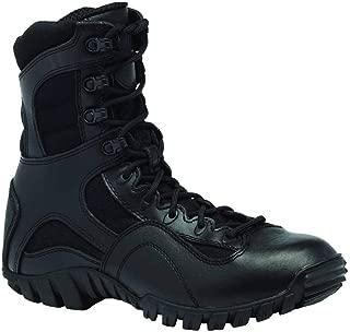 Belleville TR960 Tactical Research Khyber Ltwt Black Men's Boots