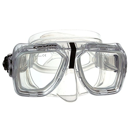 Promate Different Optical Corrective Lens