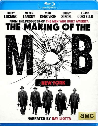 Excellence The Making of the Max 54% OFF Mob: New York