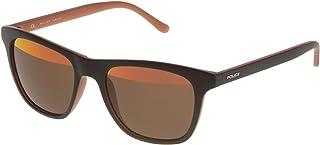 Police - S1936V536HYH Gafas de sol, Negro, 53 Unisex