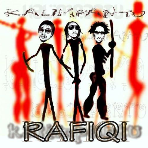 Rafiqi