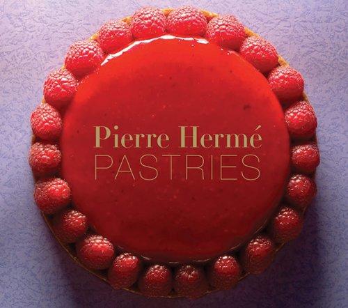 Image of Pierre Hermé Pastries