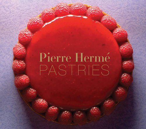 Image of Pierre Hermé Pastries