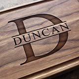 Personalized Cutting Board, Custom Keepsake, Engraved Serving Cheese...