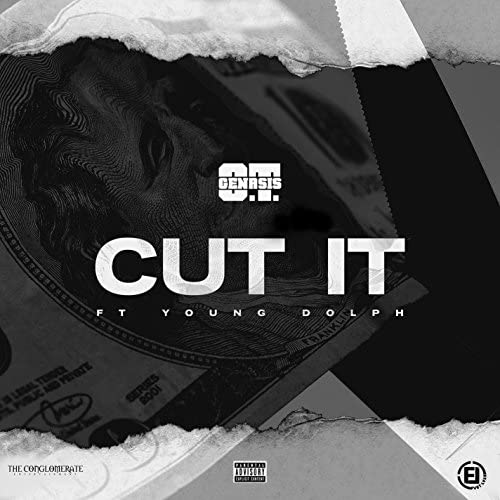 O.T. Genasis feat. Young Dolph