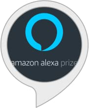 Alexa Prize Socialbots