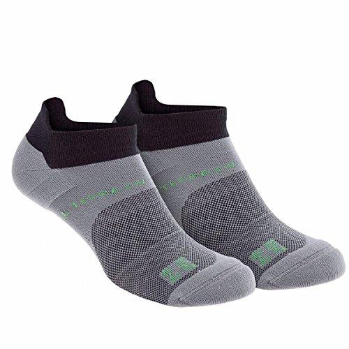 Inov8 All Terrain Low Running Socks | Amazon