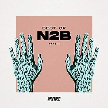 Best Of N2B - Part 2